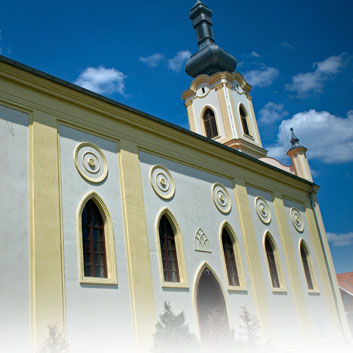 Osijek Image