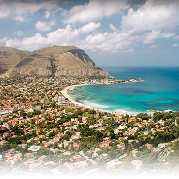 Palermo Image