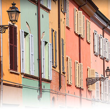 Parma Image