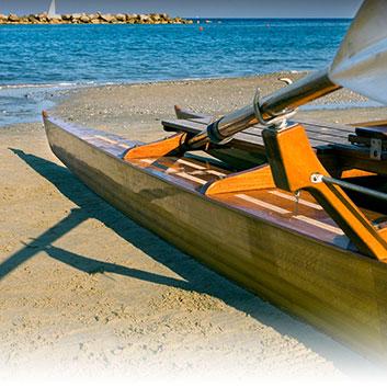 Pescara Image