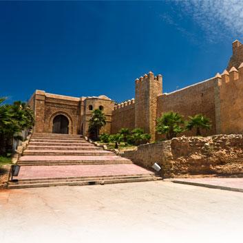 Rabat Image