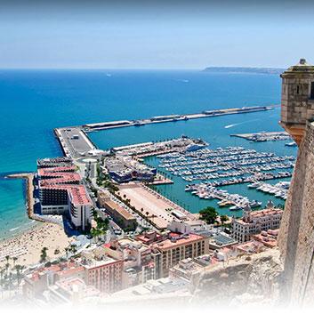 Alicante Image