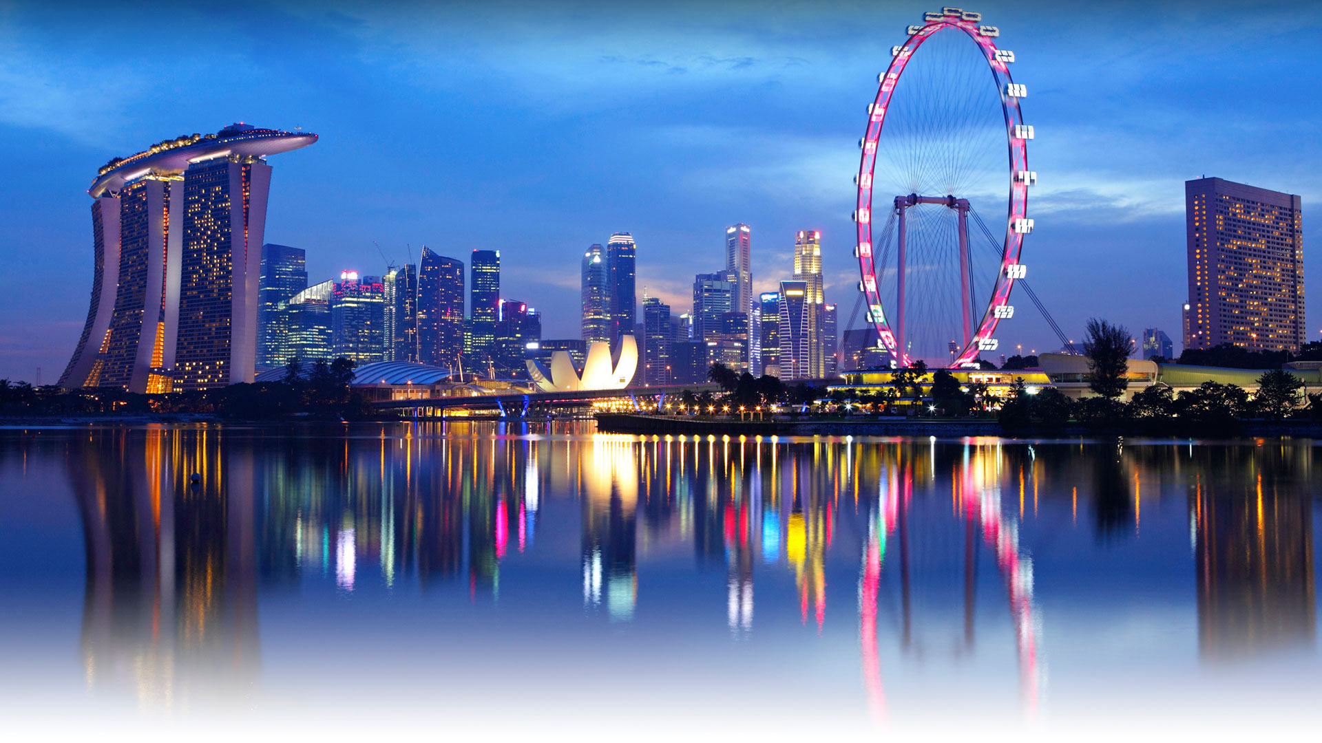A premium break from manchester airport manchester airport singapore kristyandbryce Choice Image