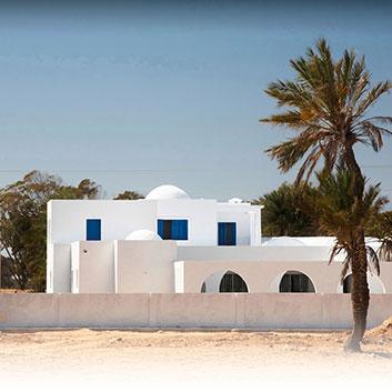 Djerba Image