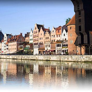 Gdansk Image