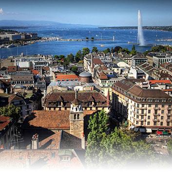Geneva Image