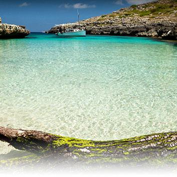 Mahon, Menorca Image