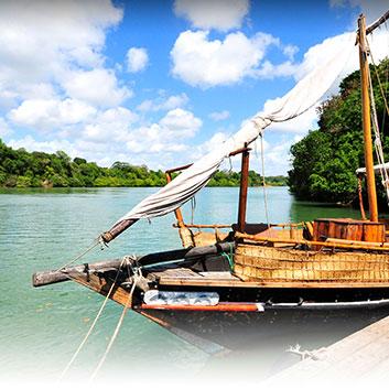 Mombassa Image