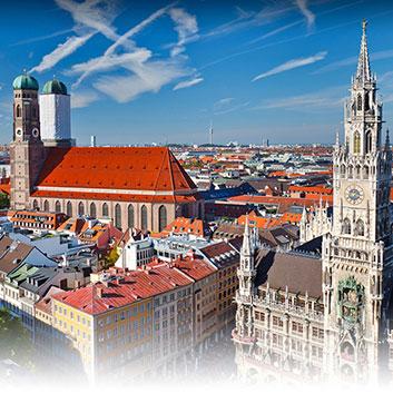 Munich Image