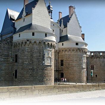 Nantes Image