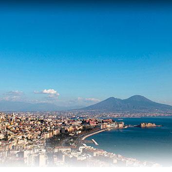Naples Image