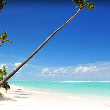 Punta Cana Image