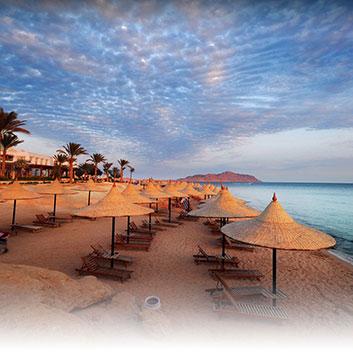 Sharm El Sheikh Image