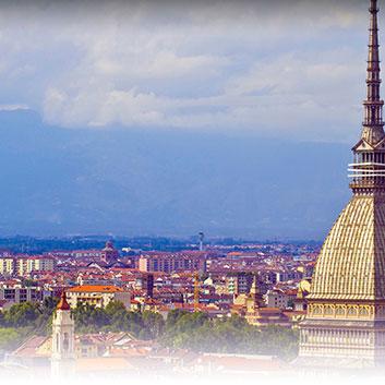 Turin Image