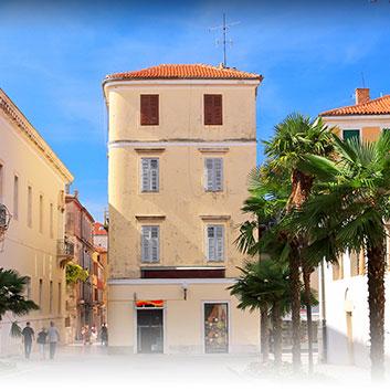 Zadar Image